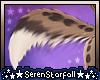 SSf~ Jynx | Tail V3