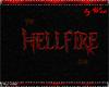 Hellfire club logo