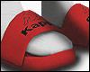 Kappa (Red)
