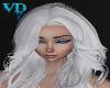 VD Graciana White