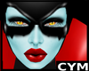 Cym Bleez Skin 1
