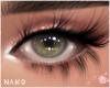 ♪ Nako - Green