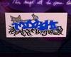 Miyashi Sign