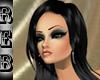REB Aysel -BLACK-