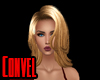Blonde Syfla