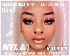 $ Nyla - MH
