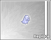 . ghost badge