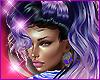 StarryNights |Killia