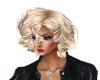 Ash Blonde Lizzy 531