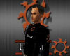 Ultor Security Uniform b