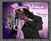 T-Pain Voice Box 2010