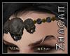[Z] Necrom.Circlet gold