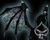 Gore Dragon Wings