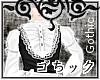 [KA] Goshikku Boy Top