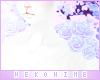 [HIME] Allie Roses