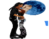 Wolf Kris Moon