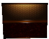 Partition Wall red [DK]