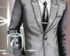 Multi Suit Top