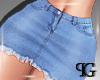 Davina Skirt RXL