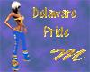 Delaware Pride Fit
