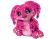 TF* Xeno Toy Monster
