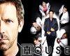 Dr House voice box #5