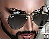 MD| Rayban Glasses V2