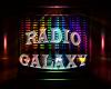 RADIO GALAXY HB