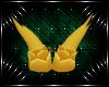 [K] Ceres Horns V1