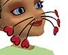Universal Whiskers DEV