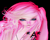*A* Ambient Hot Pink