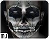 Skull HW 19 MH