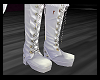 eDe Boots 2