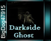 [BD]DarksideGhost