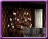 !GE Vintage Chandelier