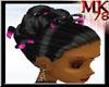 MK78 Mishablkpink