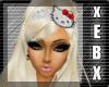 -RQ. Blonde HK-