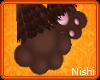 [Nish] Polyvi Paws