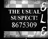 [Ele]Convict Sign 1