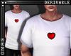 0 | Love T | Drv