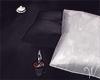 Dreamtime Rug Pillows