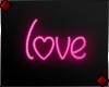 ♦ Neon - Love