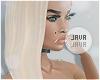 J | Chyna butter