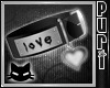 .:P:.BlackCollar-Love-M