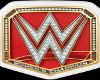 (RC) Raw Women's Title