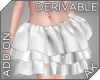 ~AK~ Layerable Petticoat