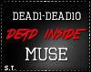 ST: Dead Inside Pt 1