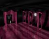 Pink Reflect Club