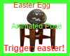 [BD] Happy Easter Egg