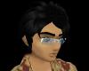 [kflh] LookC Eye Glasses